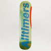 Alltimers Shiny Limes 8.0 Skateboard