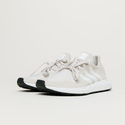 Adidas Swift Run W (Clear Brown/White/Crystal White)
