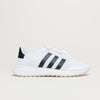 Adidas OG Flashback EU W (White/Black)