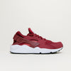 Nike Air Huarache (Team Red)