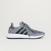 Adidas Swift Run (Grey/Black)