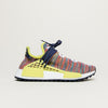 Adidas PW Human Race NMD TR (Multi-Color)