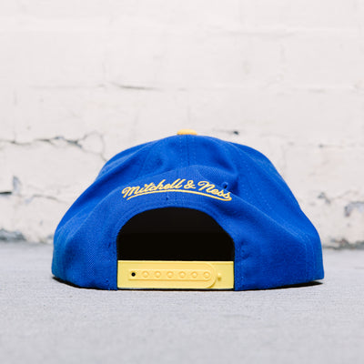 Mitchell & Ness Backboard Breaker (Nuggets)