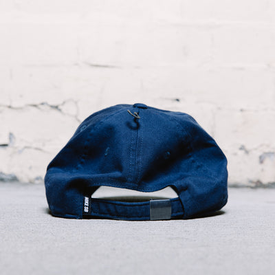 Nike SB H86 Twill Dad Hat (Assorted Colors)