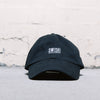 Expansion Team Swish Cap (Black)