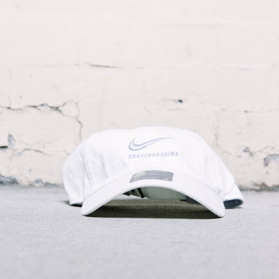 Nike SB H86 Twill Dad Hat (Assorted Colors) $25.00