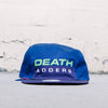 Mishka Da Sport 5 Panel (Navy)