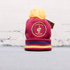 Mitchell & Ness Big Man High 5 (Cavaliers)
