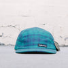 The Hundreds Mark 5 Panel (Green)