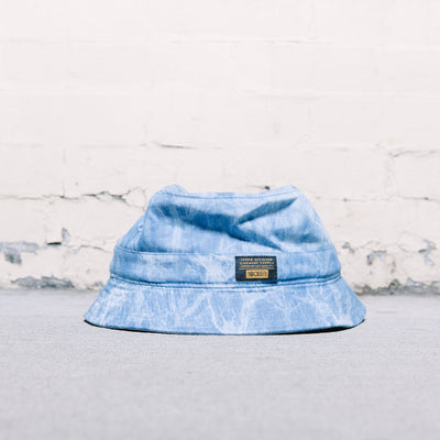 10 Deep Thompson Fisherman Bucket (Assorted Colors)
