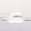 10 Deep Handscript Bucket (Assorted Colors)