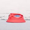 10 Deep Salt Flats Bucket (Red)