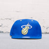 Mitchell & Ness Sold Wool Laney (Heat)