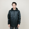 Nike SB Anorak Fill Jacket (Black)