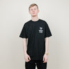 Carrots Juice Tee (Black)