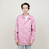 Nike SB Shield Coach Jacket (Pink)