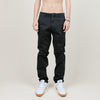 Stussy Garment Dyed Chino Pant (Black)