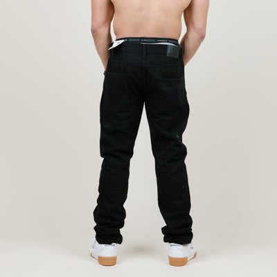 DOPE Franklin Denim (Black)