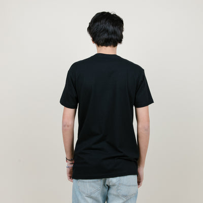 Enjoi I Love Enjoi Tee (Black)