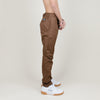 Dickies Slim Taper Work Pant (Chocolate)