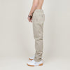 Dickies Slim Straight Work Pant (Khaki)