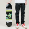 NewYakCity Young Jeezy Skateboard (Asst Sizes)