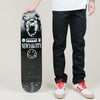 NewYakCity Seattle Sound Skateboard (Asst Sizes)