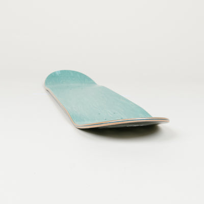 NewYakCity Lowrider Skateboard (Asst Sizes)