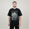 Cookies SF Hey Buddie Tee (Black)