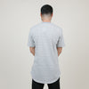 EPTM Stripe Long Tee 2.0 (Asst Colors)