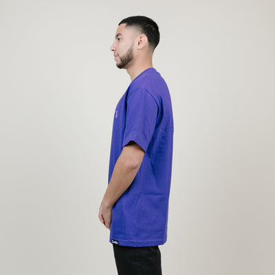 Cookies SF Purp Tee (Purple)