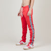 EPTM Racing Track Pants (Assorted Colors)
