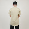 EPTM Super Heavy OG Long Tee 2.0 (Asst Colors)