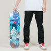 Polar Aaron Herrington Dreamer 8.5 Skateboard