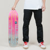 Real Ishod Linked Twin Tail 8.0 Skateboard