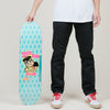 Girl McCrank Sad Boy 8.375 Skateboard