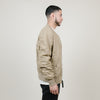 Alpha Industries L-2B Scout Jacket (Beige)