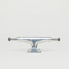 Thunder Polished Raw Trucks (Assorted Sizes)