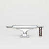 Independent Stage 11 Polished Raw Trucks Set (Assorted Sizes)