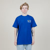 Billionaire Boys Club Gallery S/S Tee (Surf The Web)