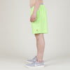 Carhartt WIP Chase Swim Trunks (Lime)