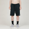 Nike SB Icon Fleece Short (Black)