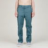 Dickies 874 Flex Work Pant (Lincoln Green)