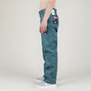 Dickies 874 Original Work Pant (Lincoln Green)