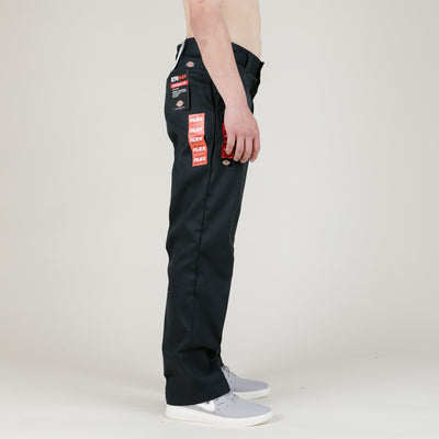 Dickies 874 Flex Work Pant (Black)