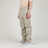 Dickies 874 Original Fit Work Pant (Khaki)