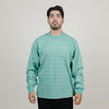 Polar Gradient L/S (Peppermint)