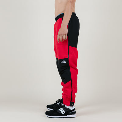 The North Face 95 Retro Denali Pant (Red)