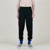 Champion Track Pants (Black)
