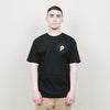 Paterson Advantage Tee (Black)